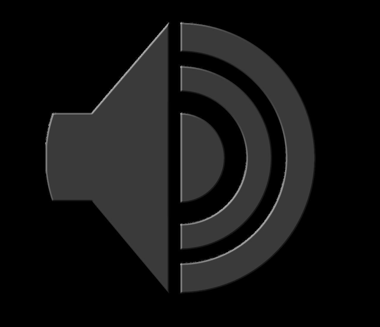 sound, icon, volume-937654.jpg