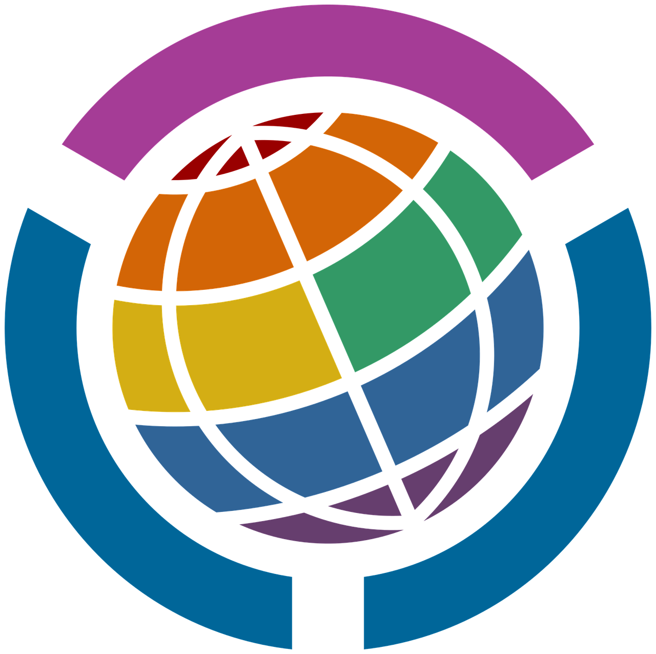 wikimedia community logo lgbt, support, symbol-1192365.jpg